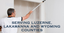 Drywall - Dallas, PA - Mirra Drywall - drywall service - Serving Luzerne, Lakawanna and Wyoming Counties